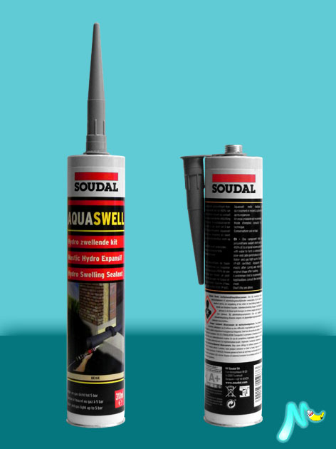 AquaSwell310