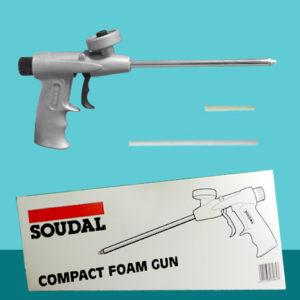 Compact_Foam_Gun