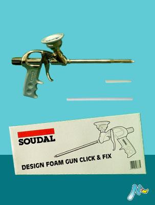 Foam_Gun_ClickFix