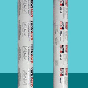 Клей-герметик для автомобилестроения TenaLux 342 XL 600 мл TENACHEM