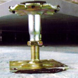 Клей-герметик полиуретановый U-SEAL 500 NPT