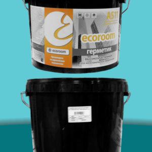 Ecoroom AS11 15 кг