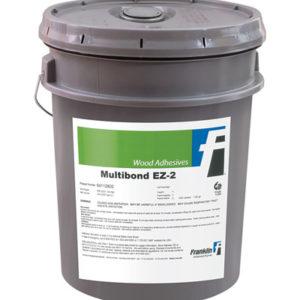 Клей столярный влагостойкий Multibond EZ-2