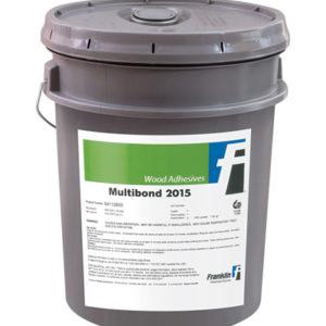 Клей столярный влагостойкий MultibondEZ-2HV