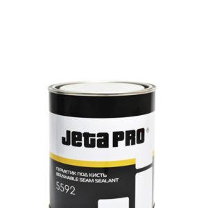 Герметик для швов под кисть Jeta Pro 5592