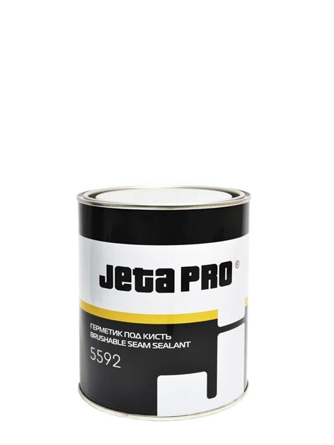 Герметик под кисть Jeta Pro 5592