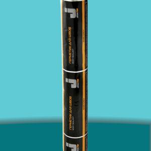 Полиуретановый кузовной герметик ускоренной полимеризации 55911 600 мл Jeta Pro