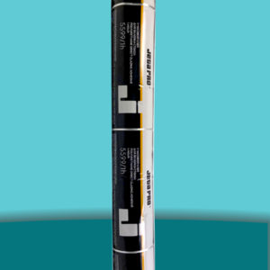 Клей для стёкол ускоренной полимеризации 5599 600 мл Jeta Pro