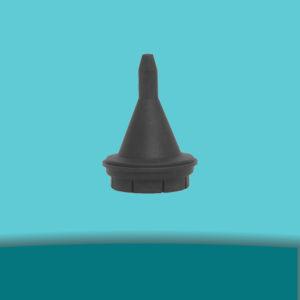 Насадка для распыляемого герметика 4,3 мм U-SEAL